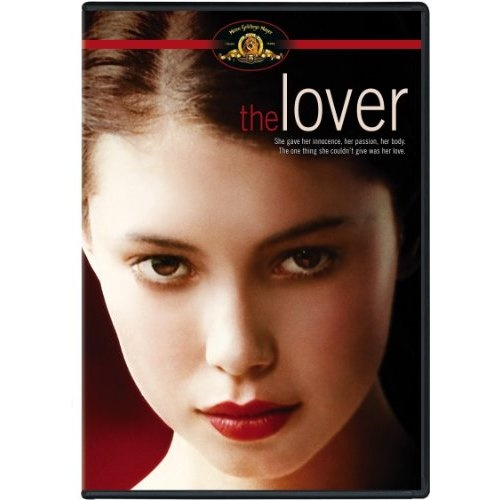 the lover marguerite duras amazon Get the lover from amazoncom the lover summary & study guide marguerite duras this study guide consists of approximately 46 pages of chapter summaries, quotes, character analysis this detailed literature summary also contains topics for discussion and a free quiz on the lover by marguerite duras.