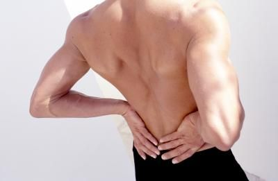 How to Treat a Pulled Lower Back Muscle  Their suggestions really WORKED !! Thank you..  3/15