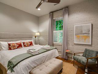 Signature 2 Bedroom Apartment in Midtown