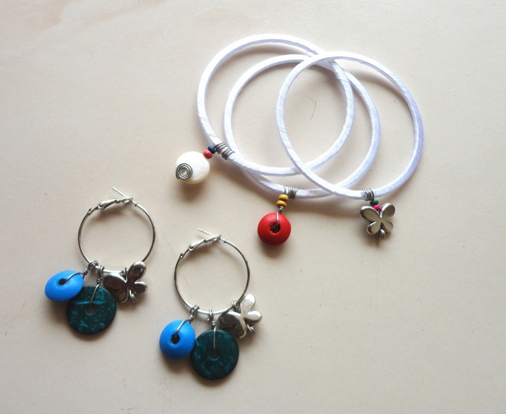 http://www.afday.com/collections/arrived-new/products/gift-combo-jewellery