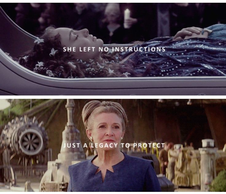 Queens Toyota Dealer: 1000+ Images About Star Wars On Pinterest