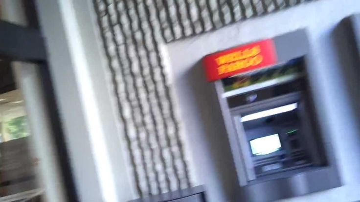 wells fargo sneaking in the back fuck the bank pt2 7 12 12  13 #ftb #banks boycott the banks