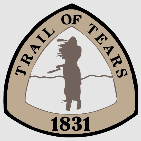 trial of tears dialogue C understand, through dialogue and discussion, how the indian removal act and the trail of tears was the culmination of a centuries-old attitude toward the native americans of the united states.