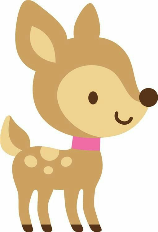 135 best clip art lovely animals images on pinterest clip art rh pinterest co uk baby animal clipart free baby animals clipart images