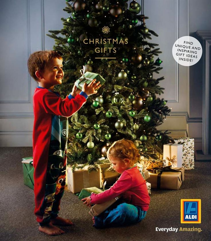 Aldi Special Buys 20th December 2016 - 20th January 2017 - http://www.olcatalogue.co.uk/aldi/aldi-special-buy.html