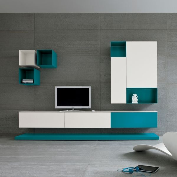 Pin by sowmya vijaywargi on tv units pinterest modular for Simple lcd wall unit designs