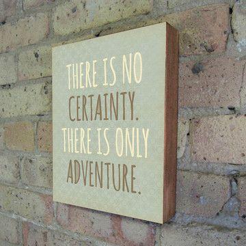 I NEED THIS: Design Inspiration, Black Heart, True Friends, Blocks Prints, Blocks Art, Fab Com, Art Prints, Wood Blocks, So True