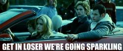 Twilight LOL!!