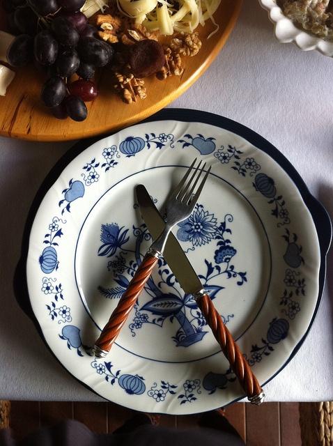 ipek's table setting: Bir Çeşitlilik, Konusu Oluyor, Oluyor Tabii, Tables Sets, Evlilik Nasıl, Most, Göre, Ipek Tables, Da Bir