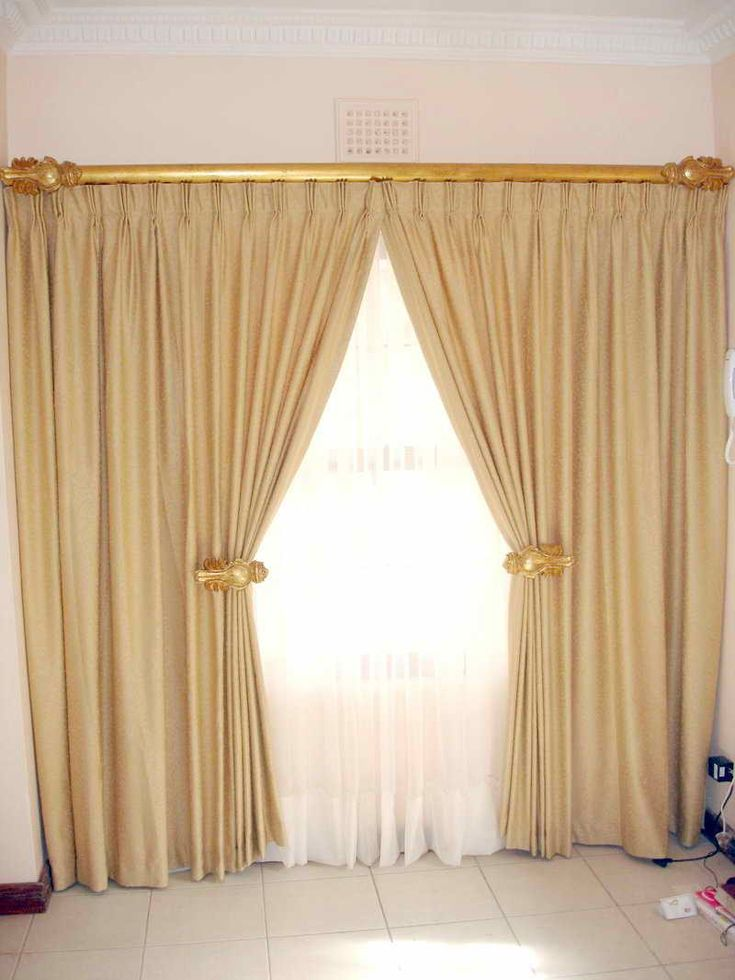 kitchen curtains ideas 54 best images about curtain decor ideas on 13044