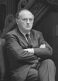 Fotografia Brodskiego, 1988