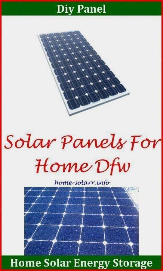 Fultyme Rv Semi Flex Solar Panel 12v Walmart Com Solar Panels Monocrystalline Solar Panels Flexible Solar Panels