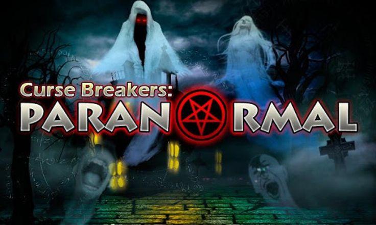 Curse Breakers Game :http://www.gamehubza.com/curse-breakers-game/