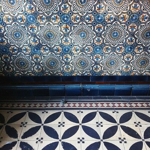 tile, Largest online selection of Talavera tiles at http://www.lafuente.com/Tile/Talavera-Tile/