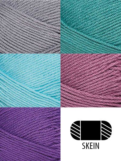 Knitting Thread Walmart : Images about best yarns and knitting crochet