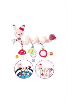 Kadın Baby Fehn Aktivite Spirali, Sweetheart || Aktivite Spirali, Sweetheart Baby Fehn Kadın                        http://www.1001stil.com/urun/3518752/baby-fehn-aktivite-spirali-sweetheart.html?utm_campaign=Trendyol&utm_source=pinterest