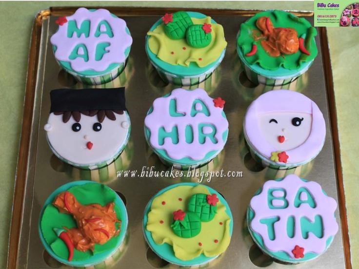 http://3.bp.blogspot.com/-HxoXAD7N_i0/TjzZfbEo-XI/AAAAAAAAAb8/uLp764ehI88/s1600/LebaranFoods1.jpg