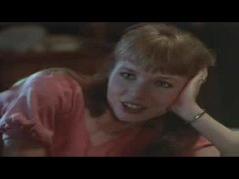 Risky Business - Full - Movie Trailer