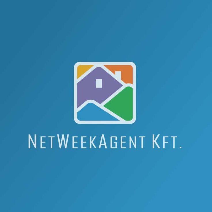 NETWEEKAGENT KFT. | SOS Marketing