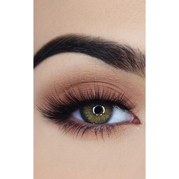 Sosu by SJ Rosie Luxury Lashes (81 BRL) ❤ liked on Polyvore featuring beauty products, makeup, eye makeup, eyes, beauty, eyeshadow, fillers, backgrounds and black