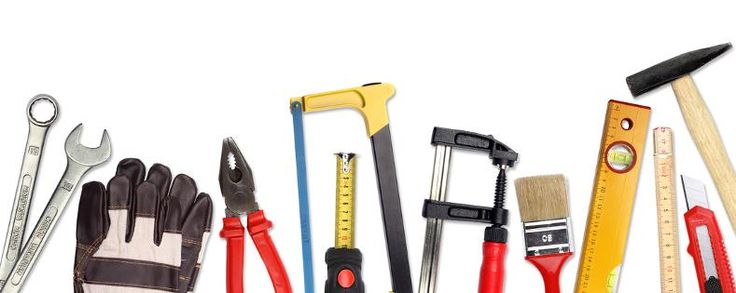 Why You Need A #Property #Maintenance Melbourne? For more visit: http://bit.ly/2wLqr5B