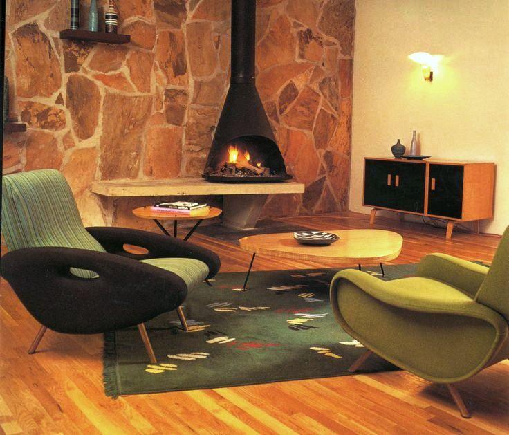 modern contemporary furniture retro. Love These Chairs! Modern Contemporary Furniture Retro