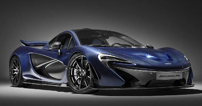 http://www.newauto2018.com/2016/12/2017-mclaren-p1-release-date-and-price.html