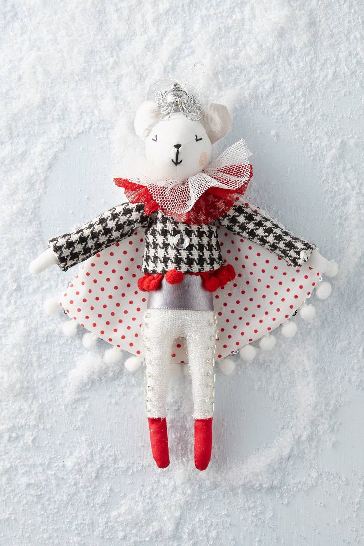Shop the Nutcracker Character Ornament and more Anthropologie at Anthropologie today. Read customer reviews, discover product details and more.