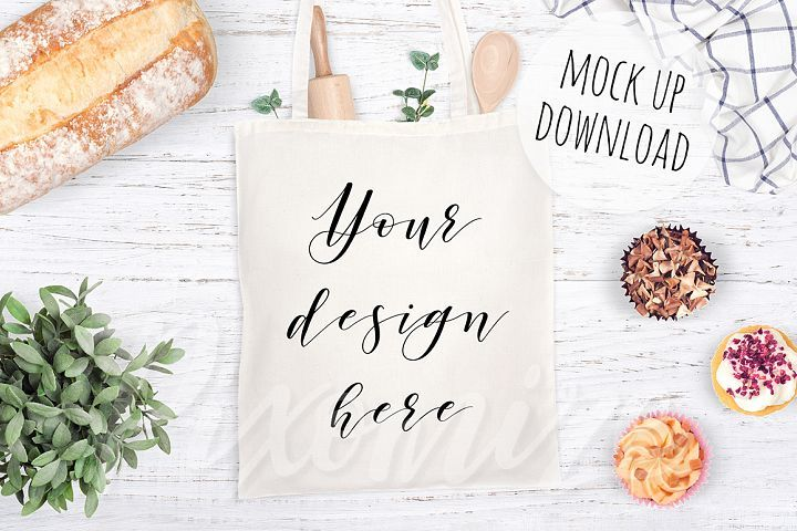 Download Pin By Creative Atlas Party Invitat On Graphics And Fonts Free Packaging Mockup Design Mockup Free Bag Mockup