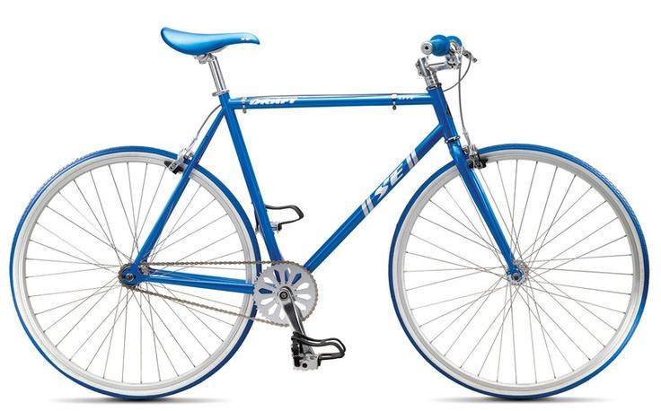 Bikes 08234 Draft Fixie Bikes Fav Fixie