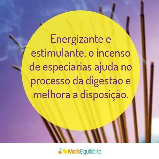 Gosta de incenso? Mais do que perfumar o ambiente, eles podem nos ajudar a ter mais qualidade de vida. http://maisequilibrio.com.br/incensos-e-suas-funcoes-7-1-6-792.html