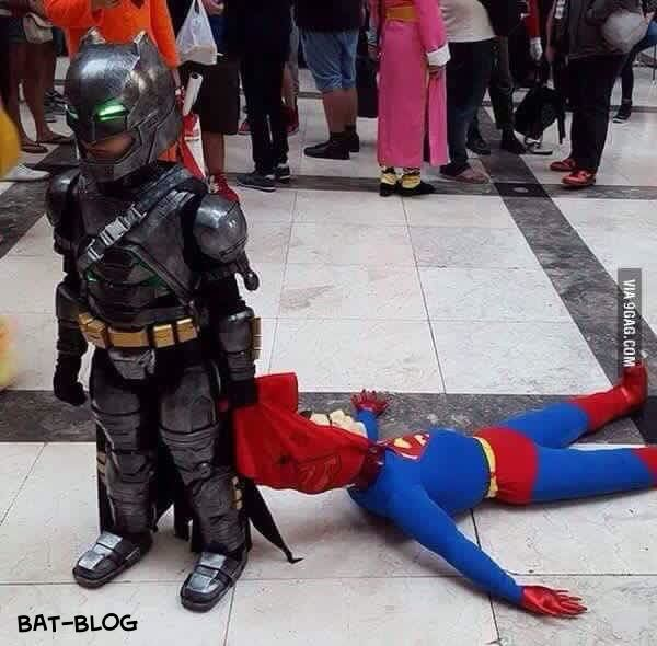 BAT - BLOG : BATMAN TOYS and COLLECTIBLES: Funny #BATMAN MEME PHOTOS To Share With Your Friends!