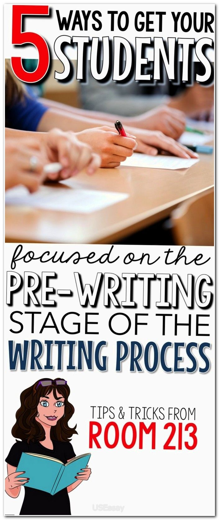 499 best images about Essay Writing High School – Service Writer Job Description