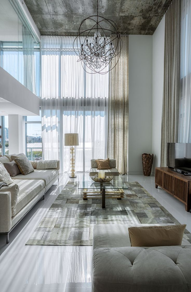 17 meilleures id es propos de rideaux de plafond sur pinterest d corations d 39 appartement. Black Bedroom Furniture Sets. Home Design Ideas