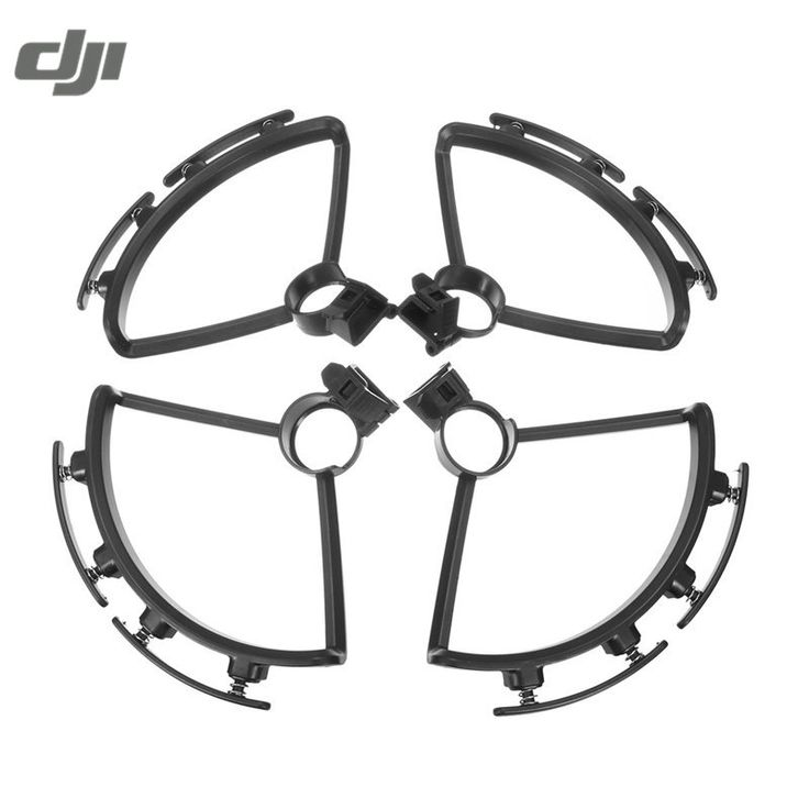 (DJI Spark Prop Propeller Guard Protector Black For FPV Racing Motor Props Spare Part RC Quadcopter Drone DIY Accs) Can be viewed at http://direct-drones.com/product/dji-spark-prop-propeller-guard-protector-black-for-fpv-racing-motor-props-spare-part-rc-quadcopter-drone-diy-accs/