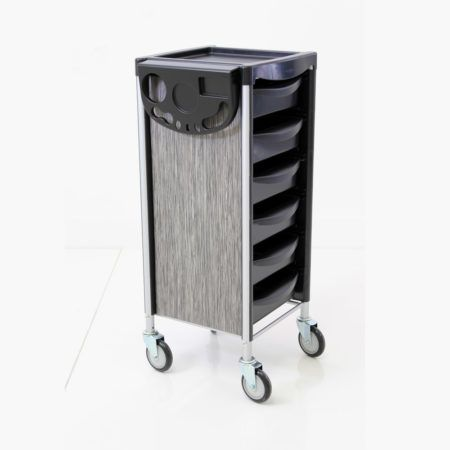 salon-trolleys-rem-apollo-lux2-l