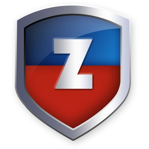 Zero VPN is a very well designed VPN tool which allows you to unblock websites and applications as well as play blocked games, restricted videos and many m