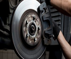 Barry Road Motors best in #EuropeanCarSpecialistEpping We also provide services in Campbellfield, Epping, Craigieburn, Roxburgh Park, Broadmeadows, Meadow Heights area. http://www.barryroadmotors.com.au/services.html