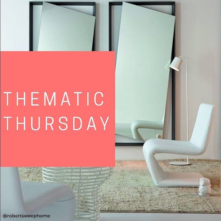 Today's #thematicthursday feature is this #angular and #neutral inspired setting by @bonaldospa . . . . #accessories #bedroom #buylocal #bonaldo #calgary #chair #design #diningroom #designinspiration #furniture #homedecor #interiordesign #kitchen #livingroom #modern #moderndesign #mirror #roominspo #roominspiration #staging #shopyyc #shoplocal #tabletop #themeroom #themedesign #robertsweep #yyc