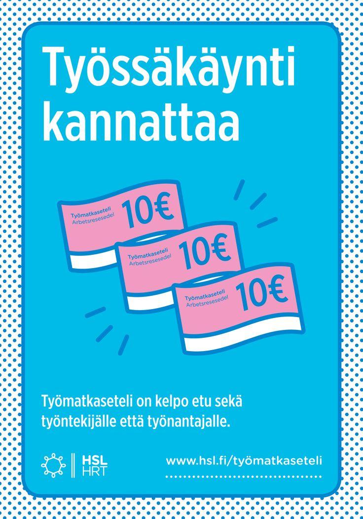 HSL – Poster