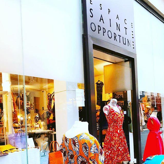 L'été des Créateurs Kisqueya Nature Bijoux Shop Jusqu'au 30 août. 11h-20h. Espace Saint Opportune. Métro Ⓜ Chatelet #kisqueyaNatureBijoux #saintopportune #créateurs #designer #showroomcreateurs #nouveaute #mode #vetementsfemme #tendance #paris01 #parismonamour #fashionblogger #streetstyle #urbanstyle #fashionaddict #jewelry #jewelrydesign #lookoftheday #style #parismode #assesoires #parisluxury #instafashion #outfitpost #fadhionpost #fashiondiaries #inspiration #creationdesign #popshop #p...