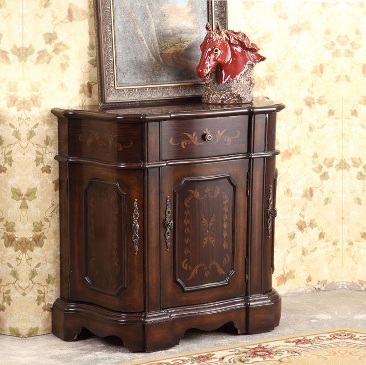 Коричневый комод с декоративным рисунком на дверцах и ящиках купить в онлайн-каталоге мебели https://lafred.ru/catalog/catalog/detail/1ISvMMSyRsxA/