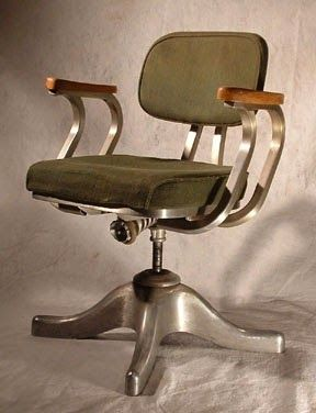 best 25+ cool office chairs ideas only on pinterest | man cave
