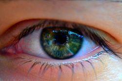 Ce trebuie sa stii despre mentinerea ochilor sanatosi?
