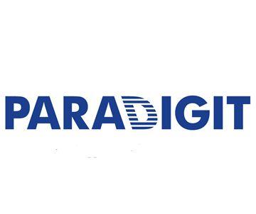 Ben je opzoek naar een nieuwe laptop? Kijk dan eens bij Paradigit want die hebben hoge kortingen op heel...