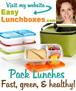Lunch Bento Ideas: Easy Lunches, Easylunchbox System, Easy Lunchbox, Packs Lunches, Lunches Idea, Food, Schools Lunches, Recipes, Lunches Boxes