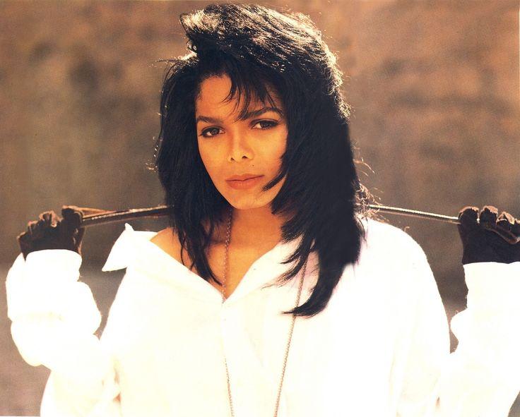 Janet Jackson Daughter Boyfriend | Janet Jackson Amazing Rhythm nation 1814 era