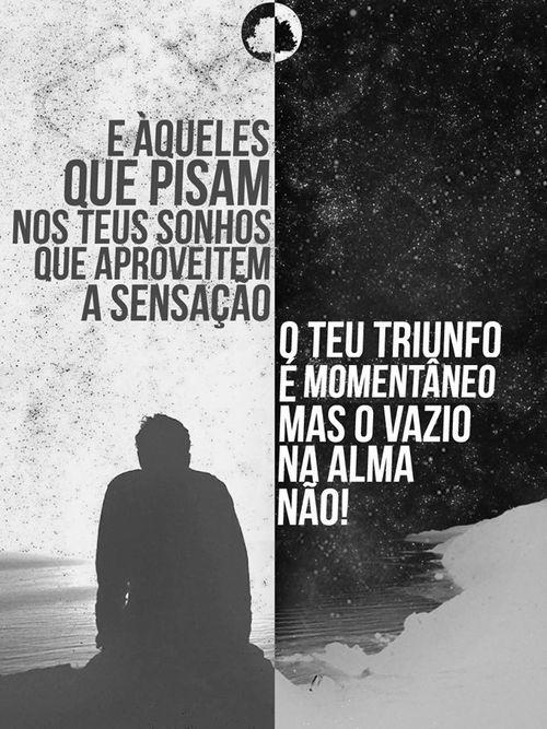 #fresno