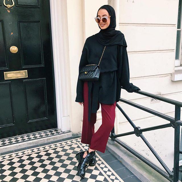 @leenalghouti /Amaliah.co.uk