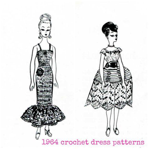 17 best oldies! heirloom crochet patterns images on